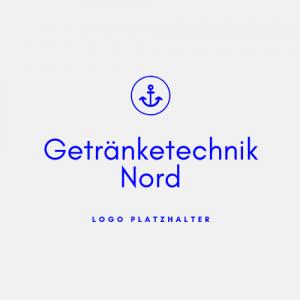 Logo Platzhalter GTN