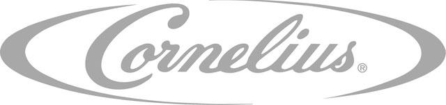 Logo Cornelius Servicepartner